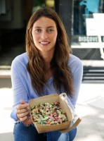 How To Eat Like Deliciously Ella
