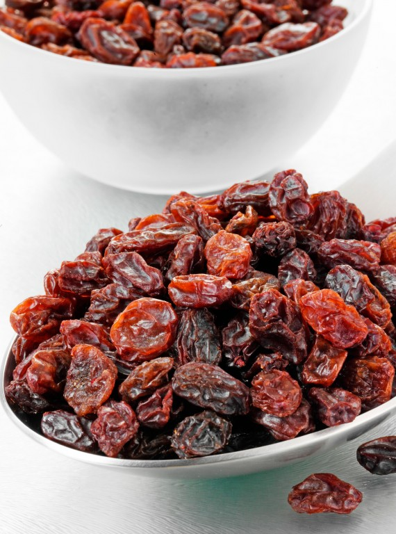 is dried fruit a healthy snack fruits high in sugar