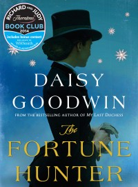The Fortune Hunter: Your Exclusive Extract
