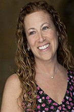 In Conversation With Jodi Picoult