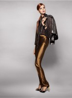 Best Embellished Fashion Buys