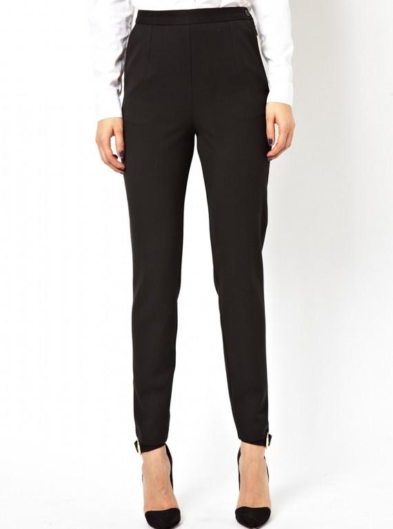 ASOS trousers photo