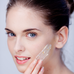 Top Facial Exfoliators To Invigorate Your Skin