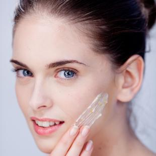 Top 12 Facial Exfoliators