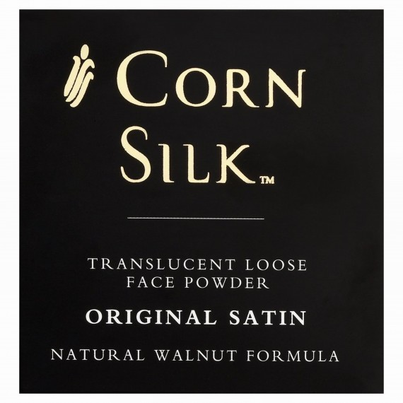 Cornsilk Satin Loose Powder, �6.86 - Amazon.jpg