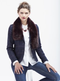 Joules Autumn/Winter 2014