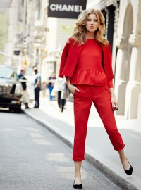 Trousers To Flatter Your Figure