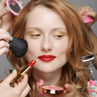7 Secrets From Behind The Beauty Counter