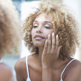 The Best Products For Afro Hair