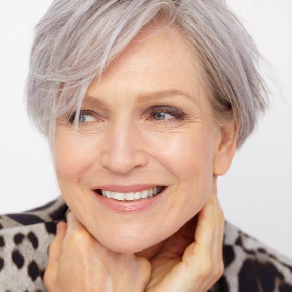 grey-hair.png