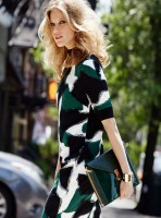 Top 15 Dresses With Sleeves