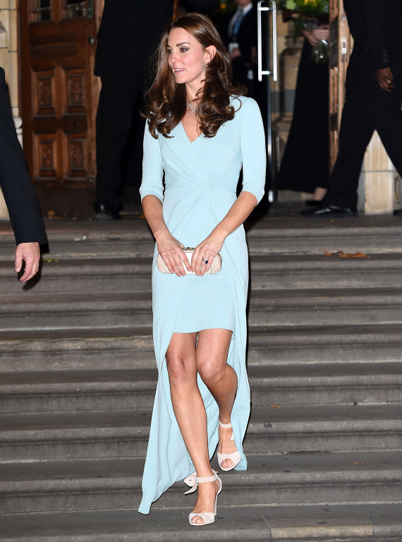 Kate-Middleton-photography-awards.png