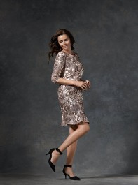 Shop Our Favourite Christmas Dresses from JD Williams