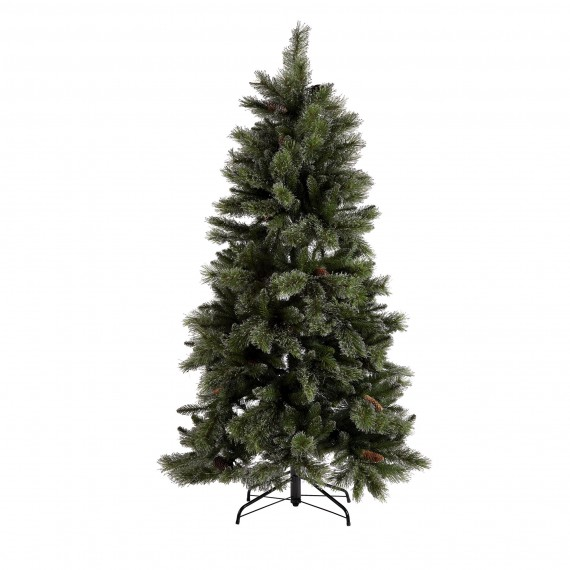 Top 28 Marks And Spencer Christmas Trees Ten Of The