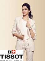 WIN! The Chance To Join Us At A Very Special Tissot Event