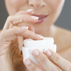 10 Best Face Creams For Dry Skin