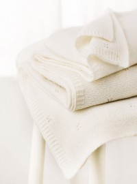 How To Find Luxury Cashmere On The High Street