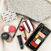 The Best Multi-Purpose Beauty Products