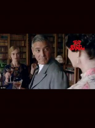 'Downton Abbey' Series 5: Behind The Scenes