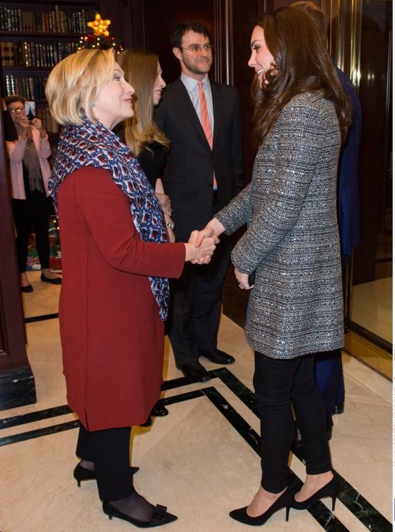 Hilary-clinton-and-kate.jpg