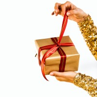 Gifts To Add to YOUR Wish List