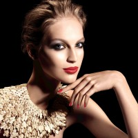The Best Party Season Nail Polishes