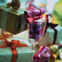 20 Genius Gift Ideas For �5 And Under
