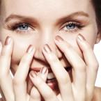 The Hybrid Nail Polish That Will Cut Salon Visits