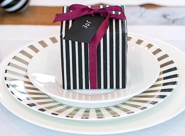 Last-Minute Festive Gift Ideas