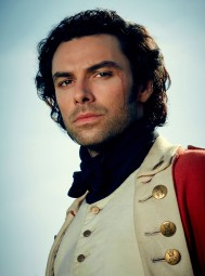 5 Things You Need To Know About Poldark
