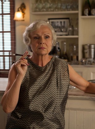 Spring Dramas: Indian Summers Versus The Casual Vacancy