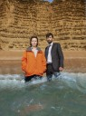 Everything We Know About Broadchurch Series 3 So Far