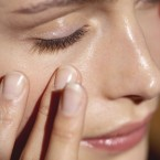 The Best Way To Shrink Pores For A Smooth Complexion