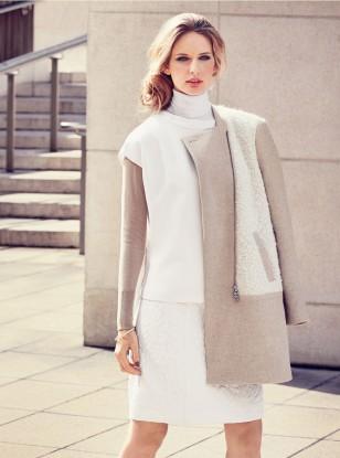 Top 10 Layering Workwear Buys
