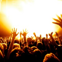 w&h Offers: Concerts and events