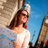 w&h Offers: London