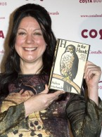 Costa Book Awards 2015