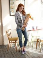 Your Stylish Spring Wardrobe Update From Tu At Sainsbury�s