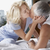 10 Tricks To Boost Your Sex Life Over 50