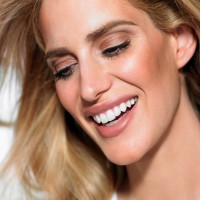 Spring beauty trends to try now
