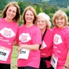 Join Us At A Pink Ribbonwalk