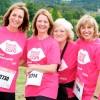 Join Us At A Pink Ribbonwalk
