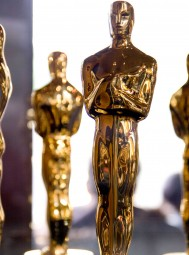 Inside This Year's $200,000 Oscars Goody Bag