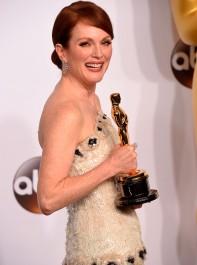 Still Alice: The Story Behind The Oscar-Winning Film