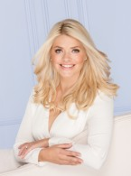7 Things You Didn't Know About Holly Willoughby