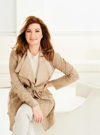 Karren Brady 'To Change Something, And Change It For The Better Are Two Different Things'