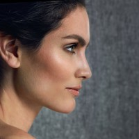 The Best Foundation For Combination Skin