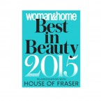 Vote For Our Best In Beauty Award Winners 2015!