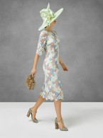 Your Royal Ascot Dress Code