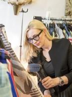 How To Get Dressed Like A Celebrity Stylist